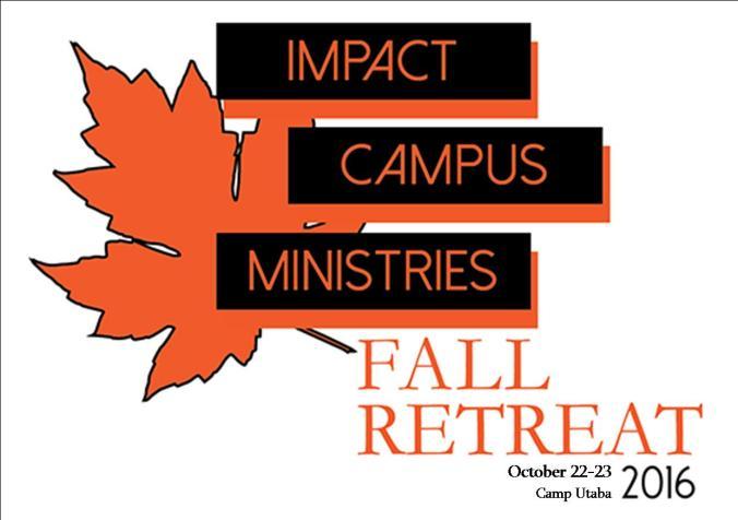 Fall Retreat logo with date.jpg