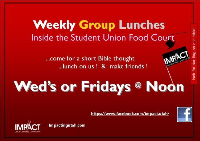 weekly lunch logo Wed Fri.jpg