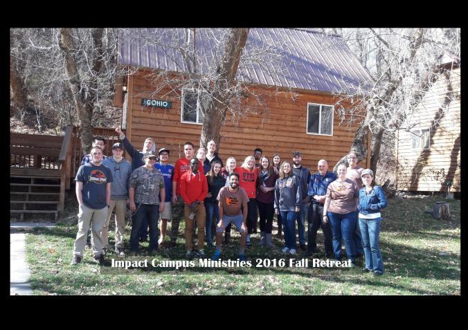 icm-fall-retreat-group-photo